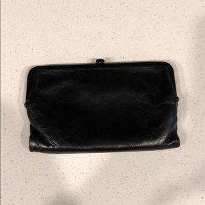 Hobo International Glory Wallet